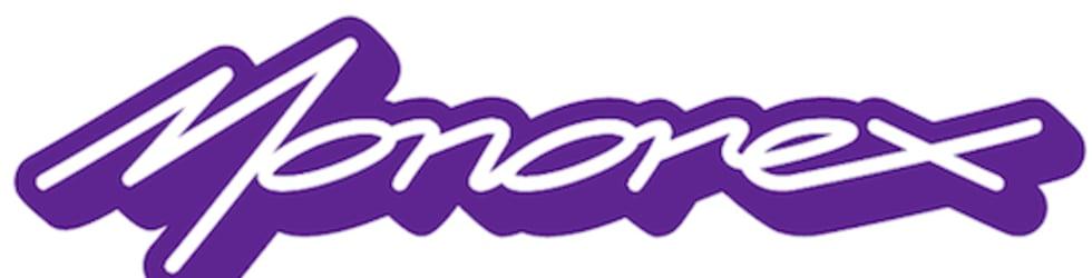 Monorex