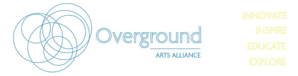 Overground Arts Alliance