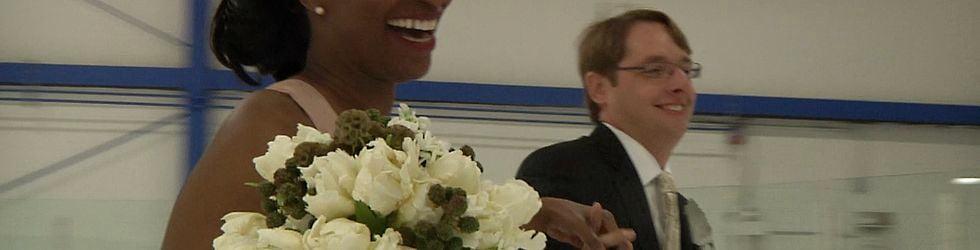 KBH Media Weddings