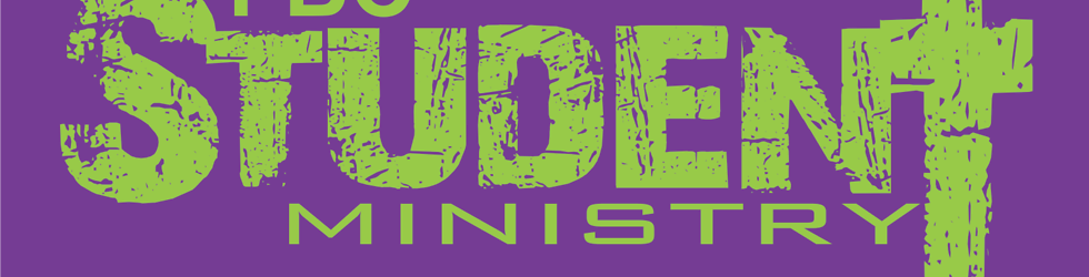 FBC Kerrville Student Ministry
