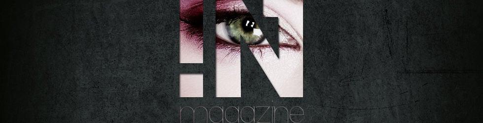 !N Magazine PT