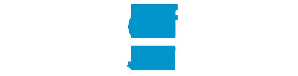 Student Film Fest 2013
