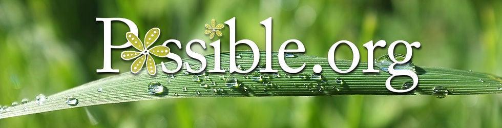 Possiblemedia.org (English)