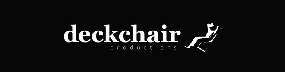 Deckchair - Films & Filmmakers