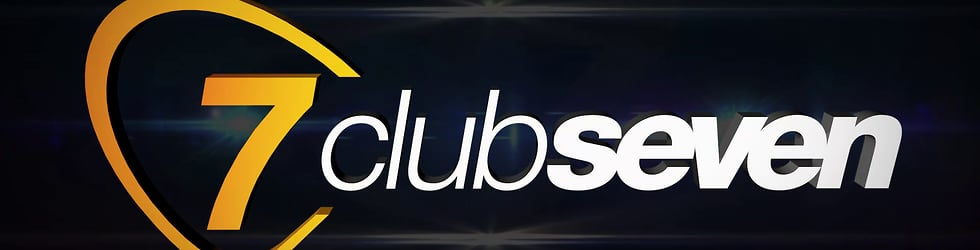 Club Seven TV