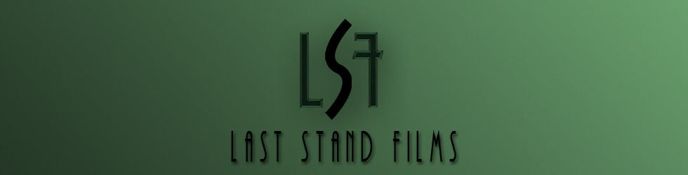 Last Stand Films