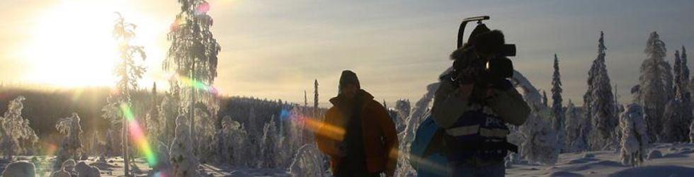 Rallyefilme-Nord