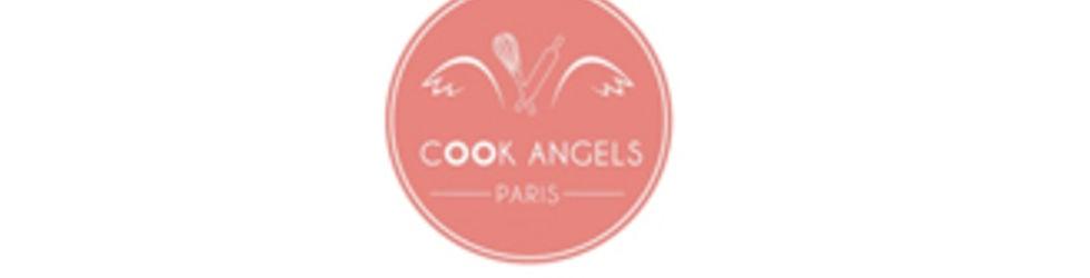 Cook Angels en image - www.cookangels.com