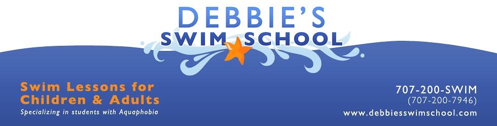 Debbie's Swim School