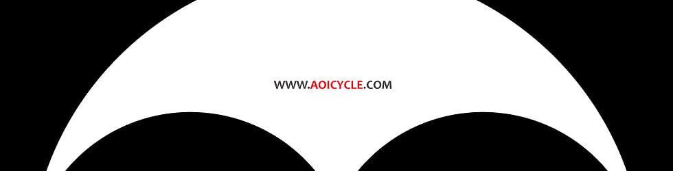 AOI.CYCLE