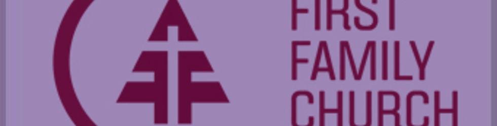 FFC - Event Video