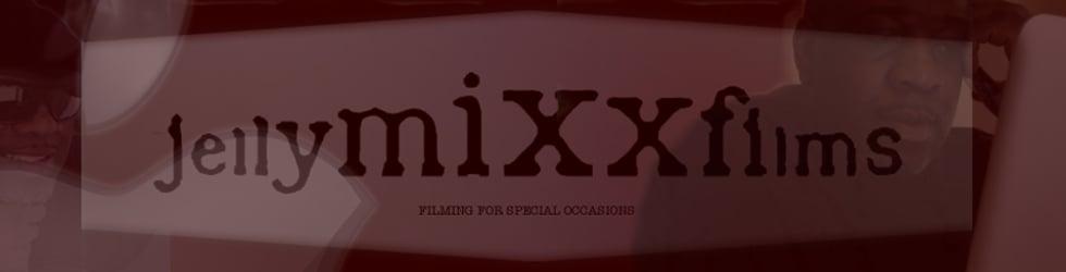 JELLYMIXX FILMS
