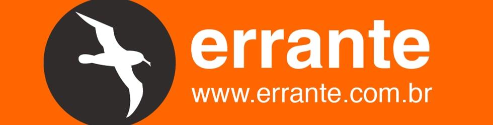 Errante - Viagem & Aventura / Travel & Adventure