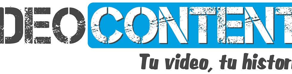VideoContent.es