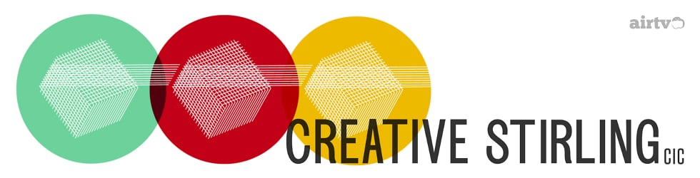 Creative Stirling
