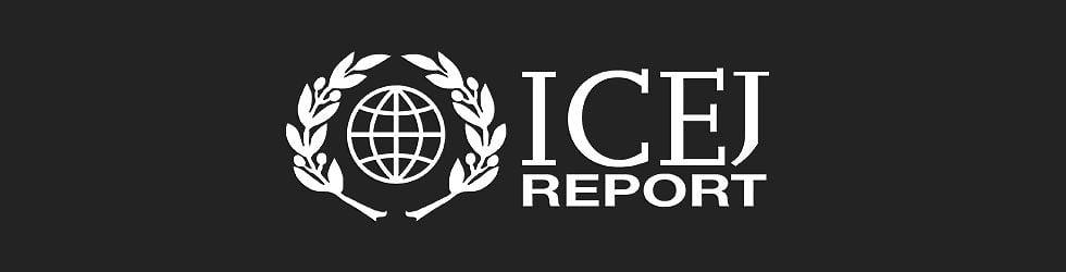ICEJ Report