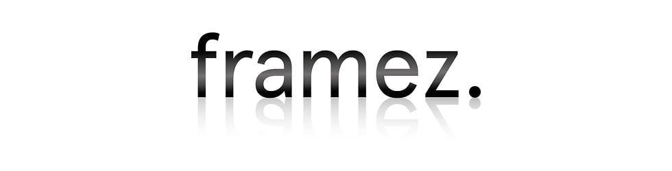framez.tv