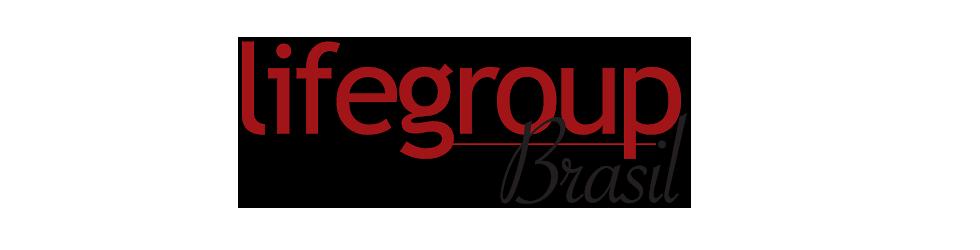 LifeGroupBrasil