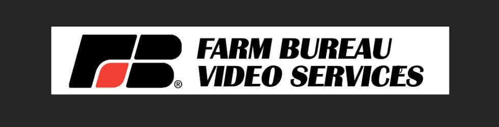 Michigan Farm Bureau Video Services