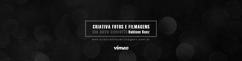 Criativa Filmes