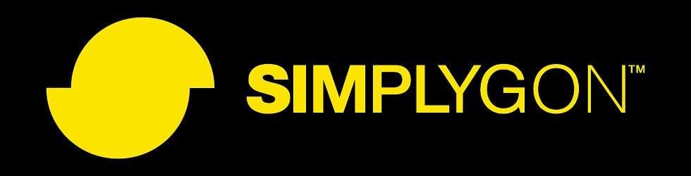 Simplygon Tutorials 2013