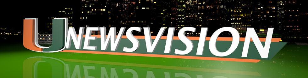 NewsVision