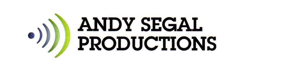 Andy Segal Productions