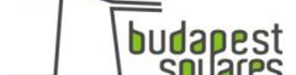 BUDAPEST SQUARES - FilmLab -