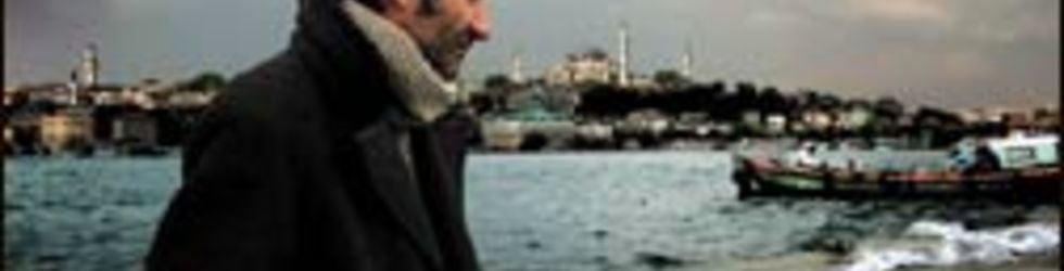 VISIONS OF ISTANBUL - FilmLab -