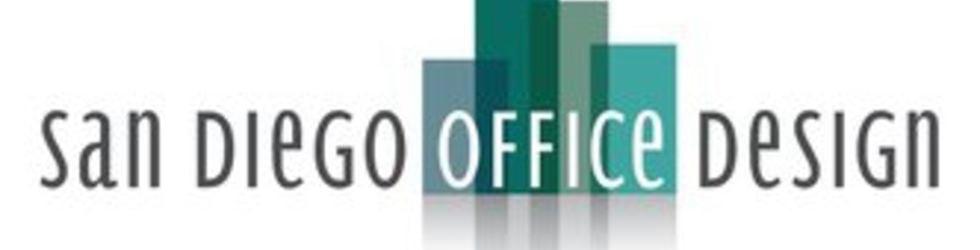 san diego office design tamara romeo owner on vimeo