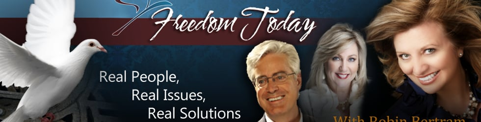 Freedom Today Television Show