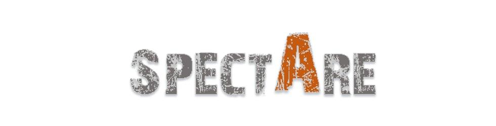 Spectare
