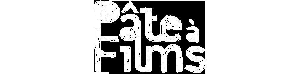 Pâte à Films Musique