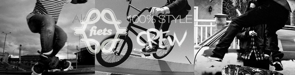 Fiets Clothing