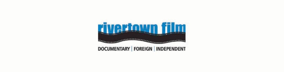 Rivertown Film
