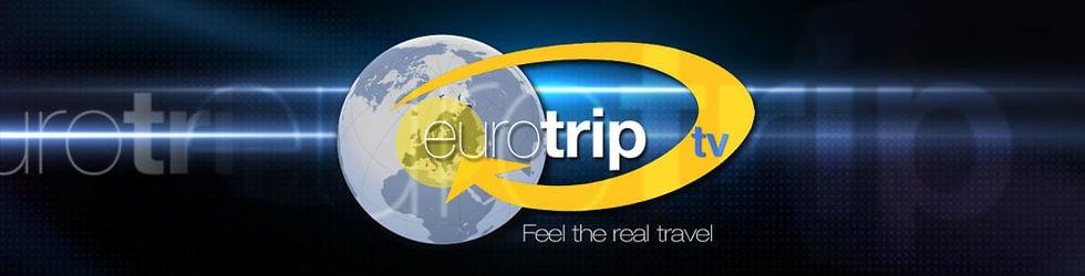 Eurotrip TV