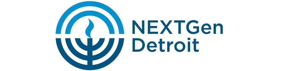 NEXTGen Detroit