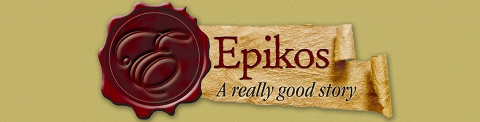 Epikos-Alpha Class