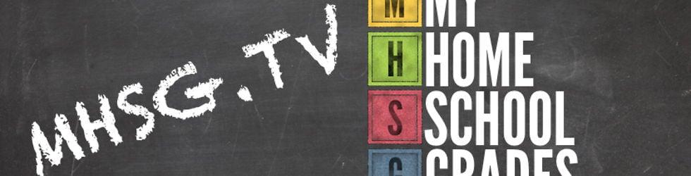 MHSG TV