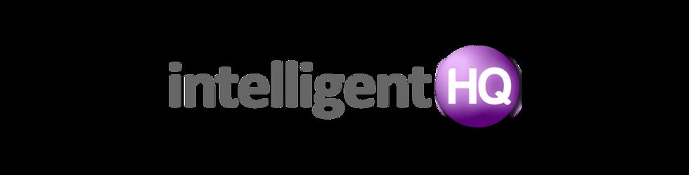 IntelligentHQ