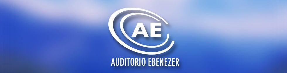 Auditorio Ebenezer - Argentina