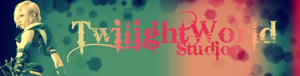 TwilightWorldStudio