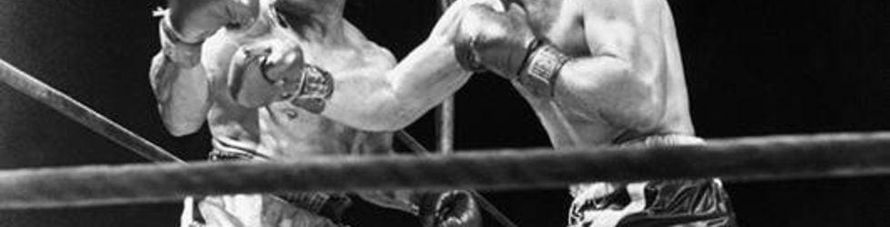 Dustin Fine Editor Reel: Theatrical Trailer & TV Spots