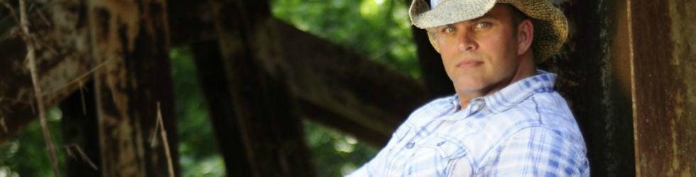 Jason Benjamin, SAG-AFTRA Actor and Stuntman