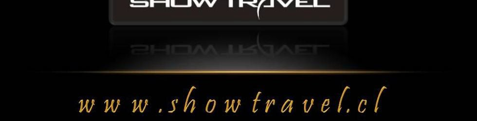 SHOW TRAVEL