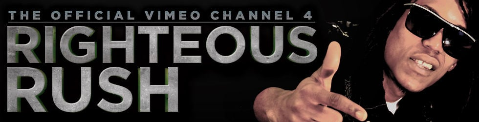 The Righteous Channel
