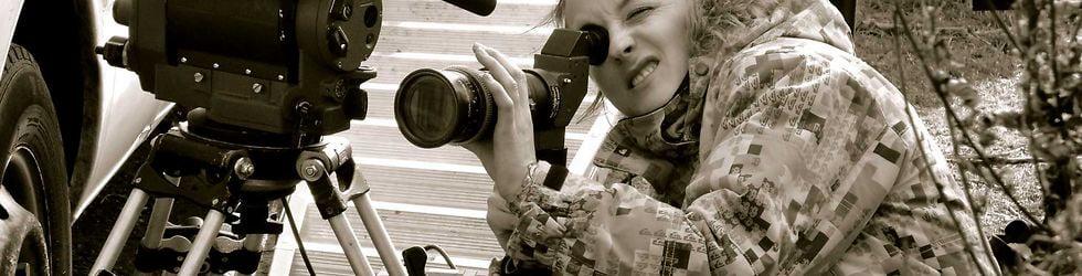 Lydia Esler  |  Director
