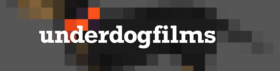 underdogfilms