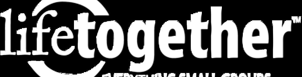 Lifetogether Portfolio