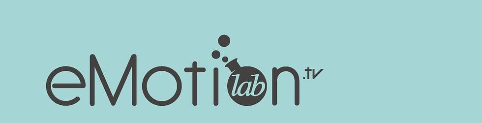 eMotion Lab Channel